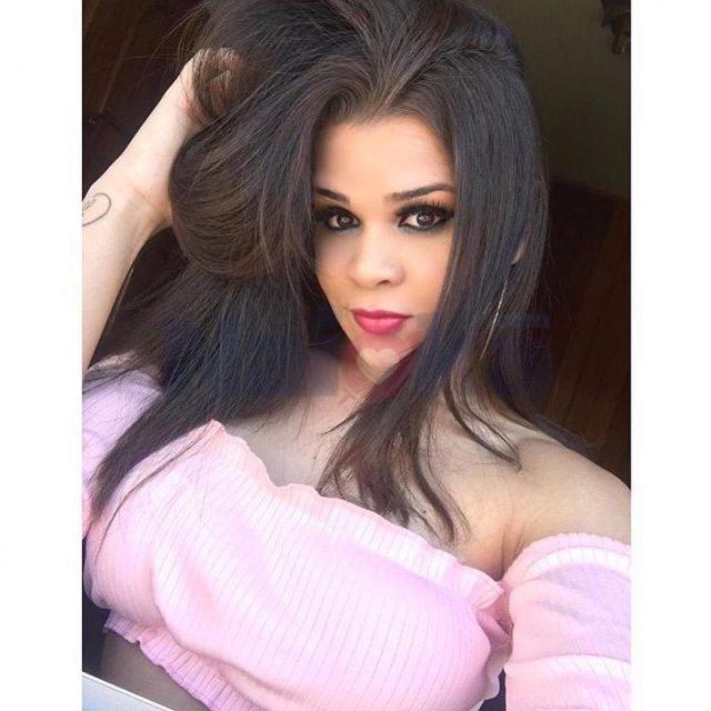 Fernanda Carazzi