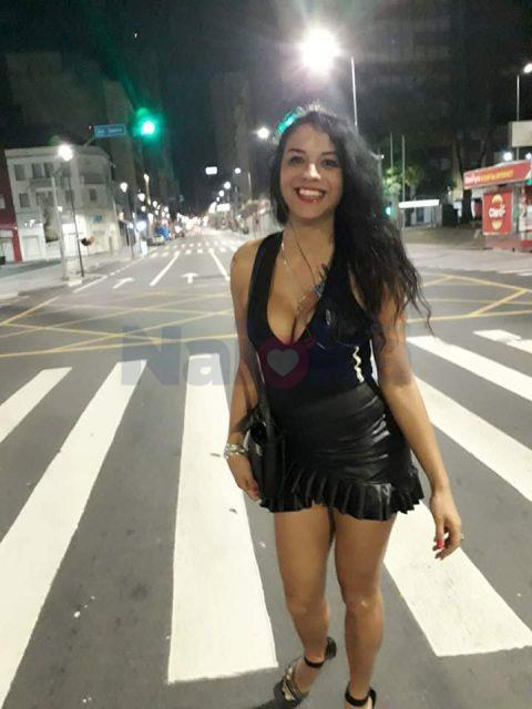 Nicoly Maya