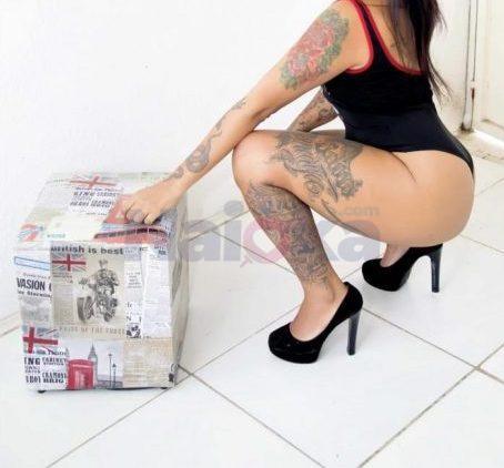 Mônica Dias