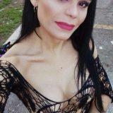Adriana Paiva