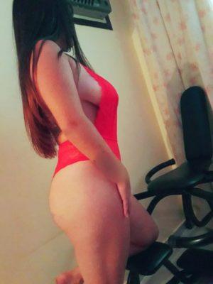 Sara Moraes