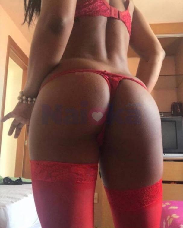 Raquel Novaes